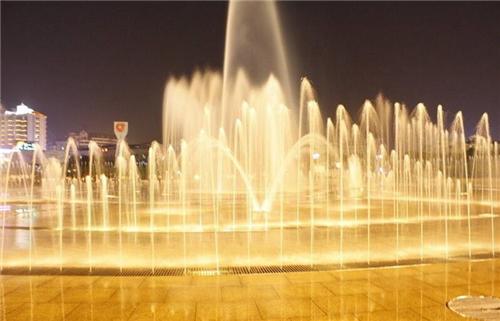 喷泉设计.jpg